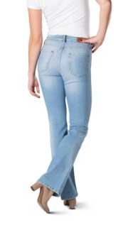 ParaMi_bootcut_jeans_extra_used_foryourpantsonly_blauw