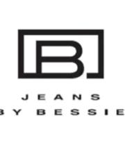 B-jeans