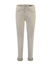 Para-Mi_Carry_Heaven_2-tone_zand_taupe_jeans_foryourpantsonly_SS161.11000-kit  taupe