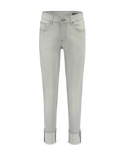 Para-Mi_broek_Cindy_silver_grey_jeans_pasvorm_for-your-pants-only_winkel_almere_zadelmakerstraat_ditha-bonita_SS161.13800-silver grey  L28_resultaat