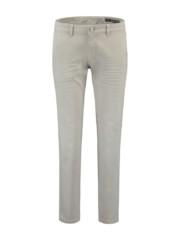 Para-Mi_broek_Girlfriend_jeans_kit_zand_beige_jeans_for-your-pants-only_winkel_almere_zadelmakerstraat_ditha-bonita_SS161.12500-kit  L29_resultaat