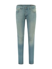 Para-Mi_broek_Roxy_satin-denim_dirty-bleach_jeans_for-your-pants-only_ditha-bonita_SS161.14900-dirty bleach  L32_resultaat