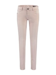Para-Mi_broek_Roxy_satin_denim_blossom_pink_roze_for-your-pants-only_jeans_ditha-bonita_almere_SS161.12300-blossom pink  L32_resultaat