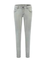 Para-Mi_broek_Roxy_satin_denim_silver-grey_for-your-pants-only_jeans_grijs_ditha-bonita_SS161.14900-silver grey  L32_resultaat