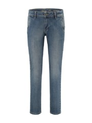 ParaMi_girlfriend_jeans_stretch_midrise_for-your-pants-only_almere_winkel_webshop_ditha-bonita_SS161.13700-used steel blue  L29_resultaat