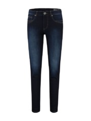 para-mi_celine_used-blue_denim_fx_jeans_dithabonita_almere_fw162-11400-used-blue-l32_klein