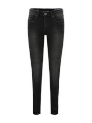 para-mi_foryourpantsonly_jeans_roxy_satin-demim_used-black_ditha-bonita_almere_fw161-14700-used-black-l32_klein