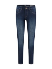 parami_broek_pants_specialist_celine_hyperstretch_denim_jeans_foryourpantsonly_dithabonita_almere_fw162-11100-used-dark-blue-l32_klein