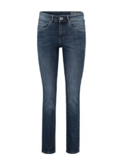 jeans parami