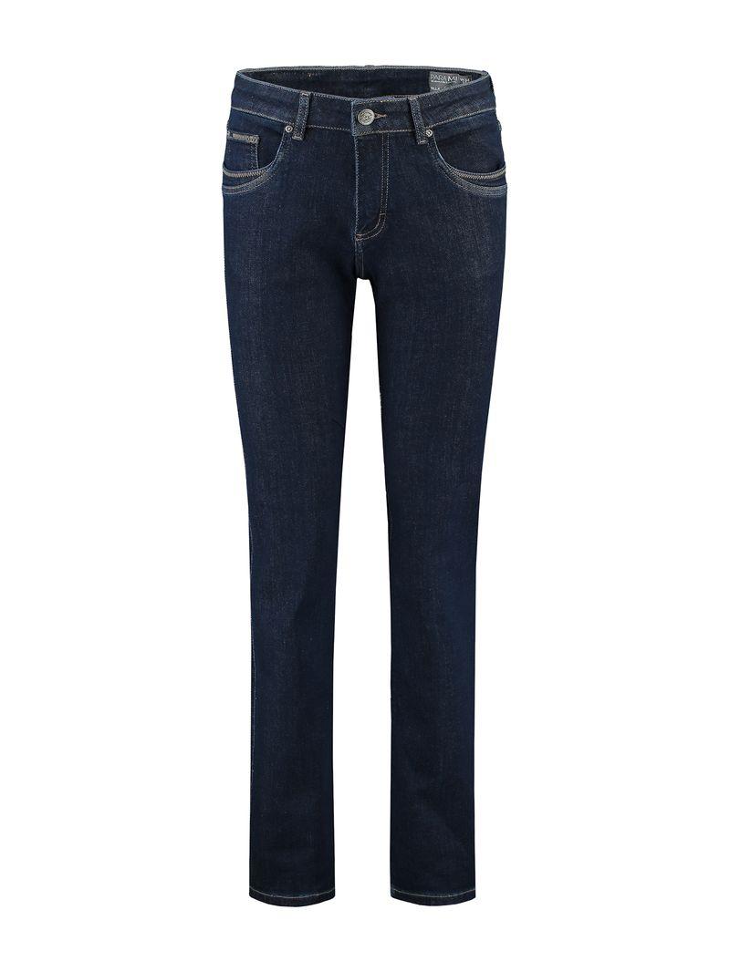 dark jeans para mi