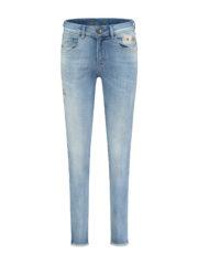 Ivy-Rose_jeans_reform-denim_dithabonita_foryourpantsonly_embroidery_SS181.14100-mid sky blue L28