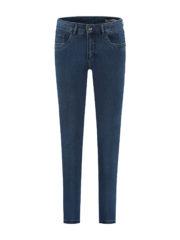 ParaMi_broek_jeans_Celine_heaven-denim_clean-blue_dithabonita_foryourpantsonly_SS181.15700-D-clean blue L32