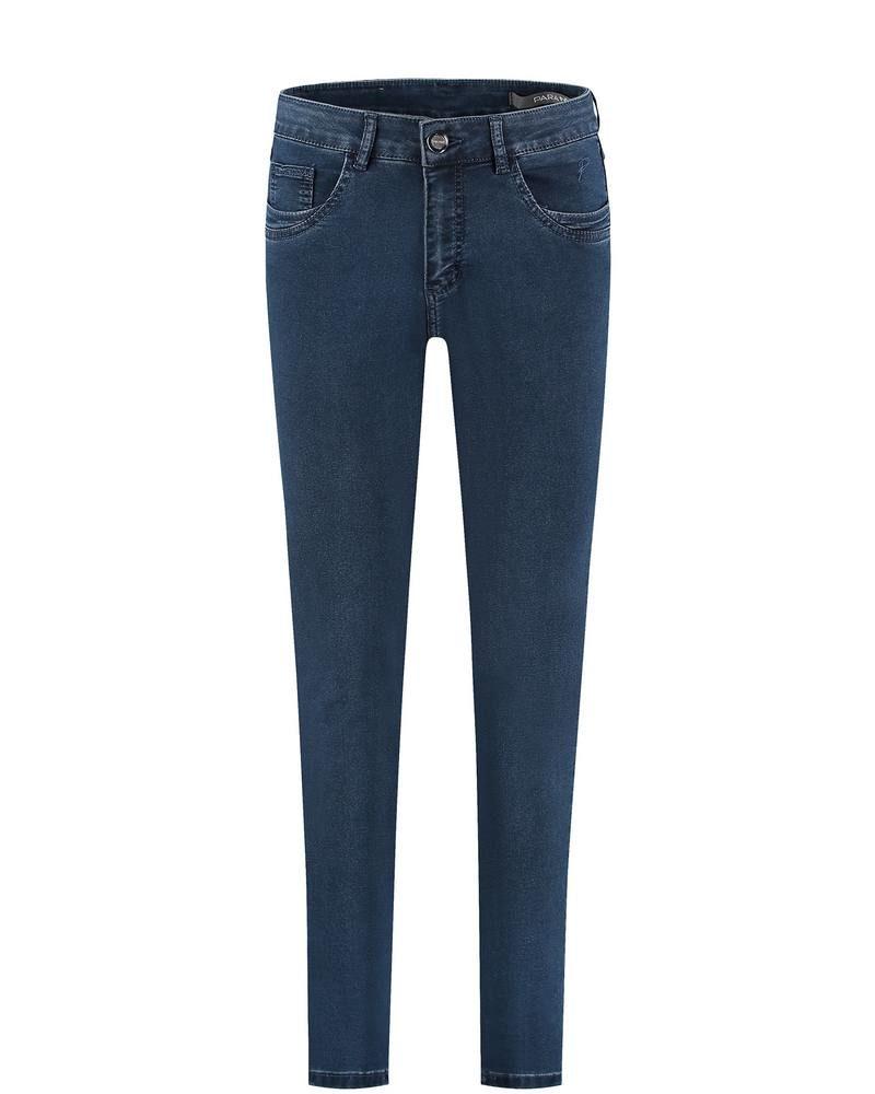 ParaMi_broek_jeans_Celine_