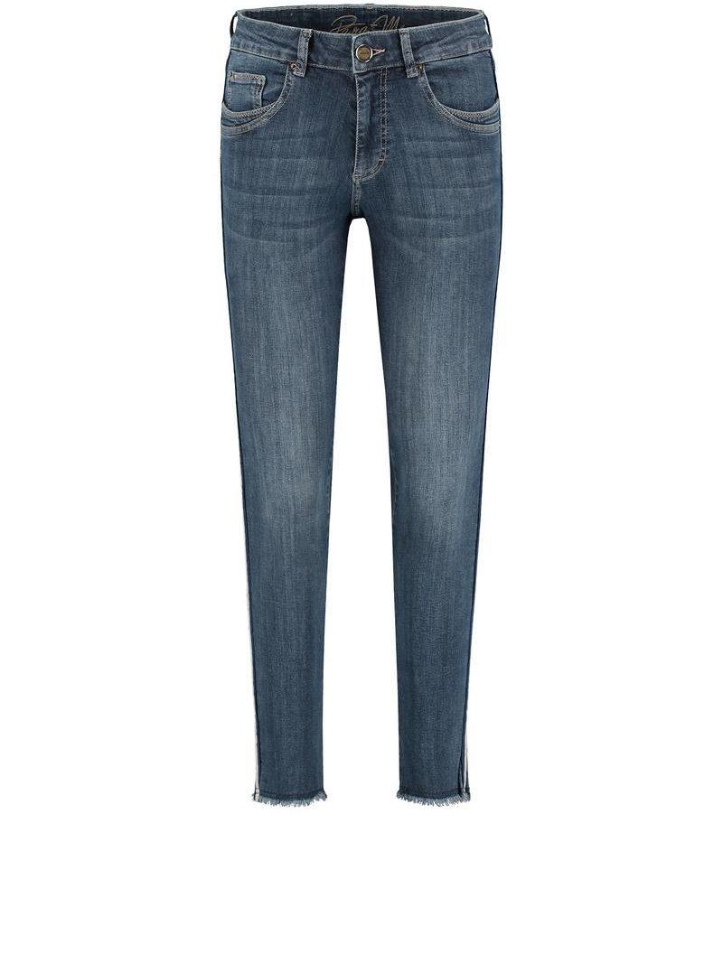 Para-Mi_Nikita_reform-denim_old-blue_jeans_foryourpantsonly_FW181.13100-old blue L29