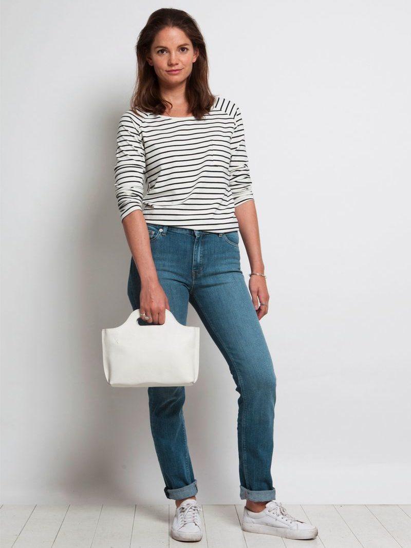 Mud-jeans-regular-swan-authentic-blue