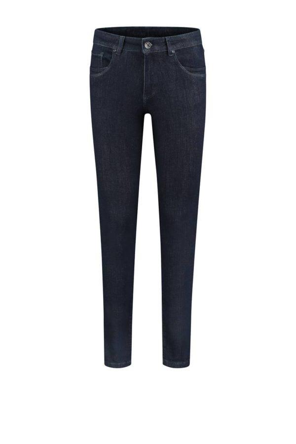 Para-Mi-jeans-Celine-Soft-Denim