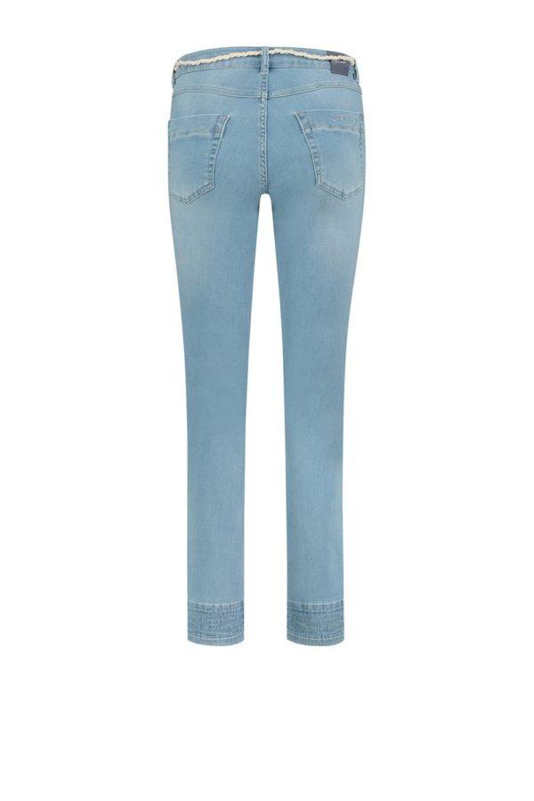 Para-Mi-broek-_Kim_belt_P-form_jeans