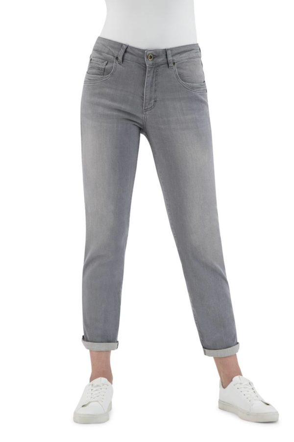 Para-Mi_broek_jeans_Bobby_Pebble-Grey