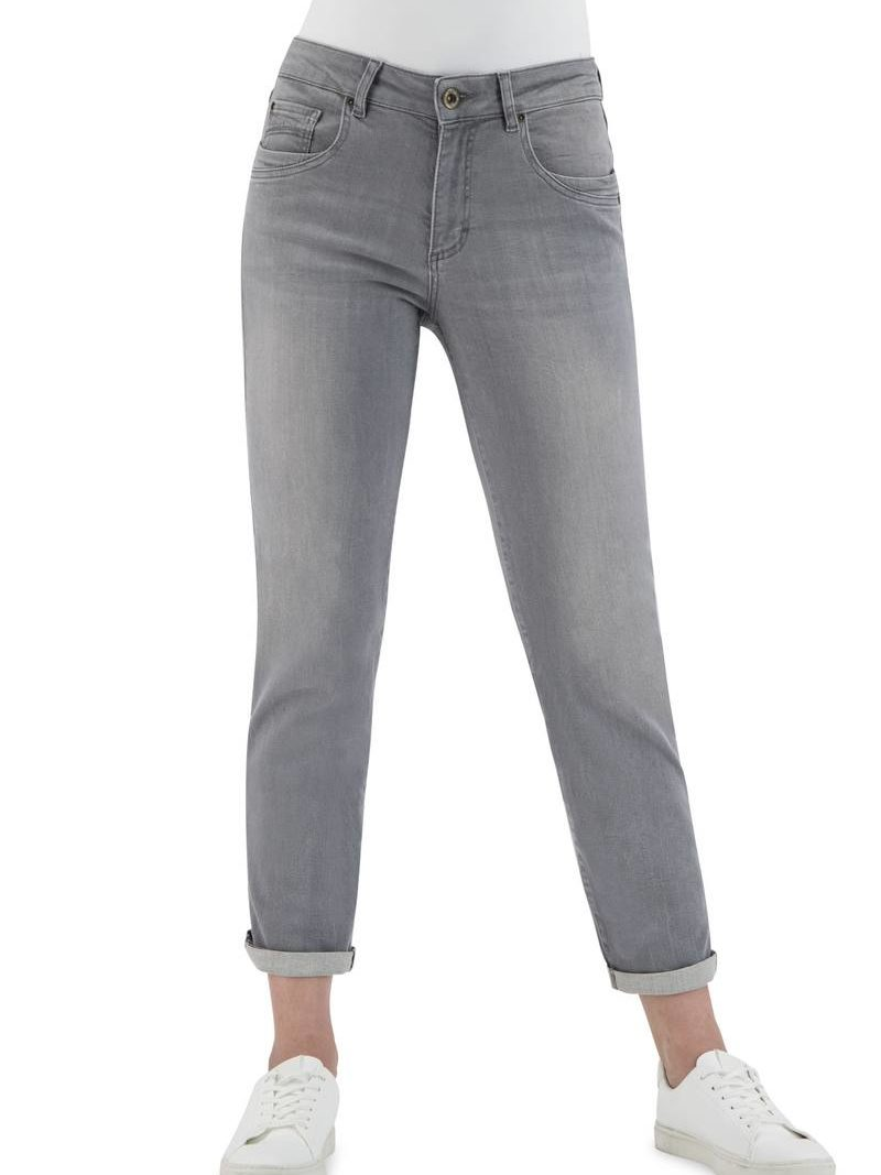 Para-Mi_broek_jeans_Bobby_Pebble-Grey
