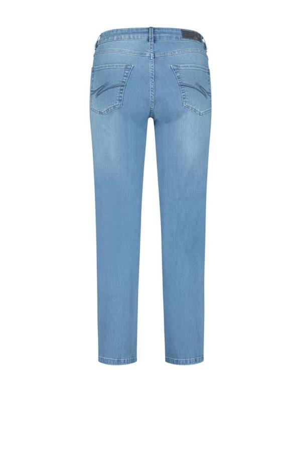 Para-Mi_broek_jeans_Bobby_Waterblue_Reform-Denim