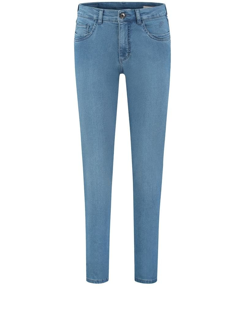 Para-Mi-broek-Celine-Heaven-Denim-Used-Blue-Light-