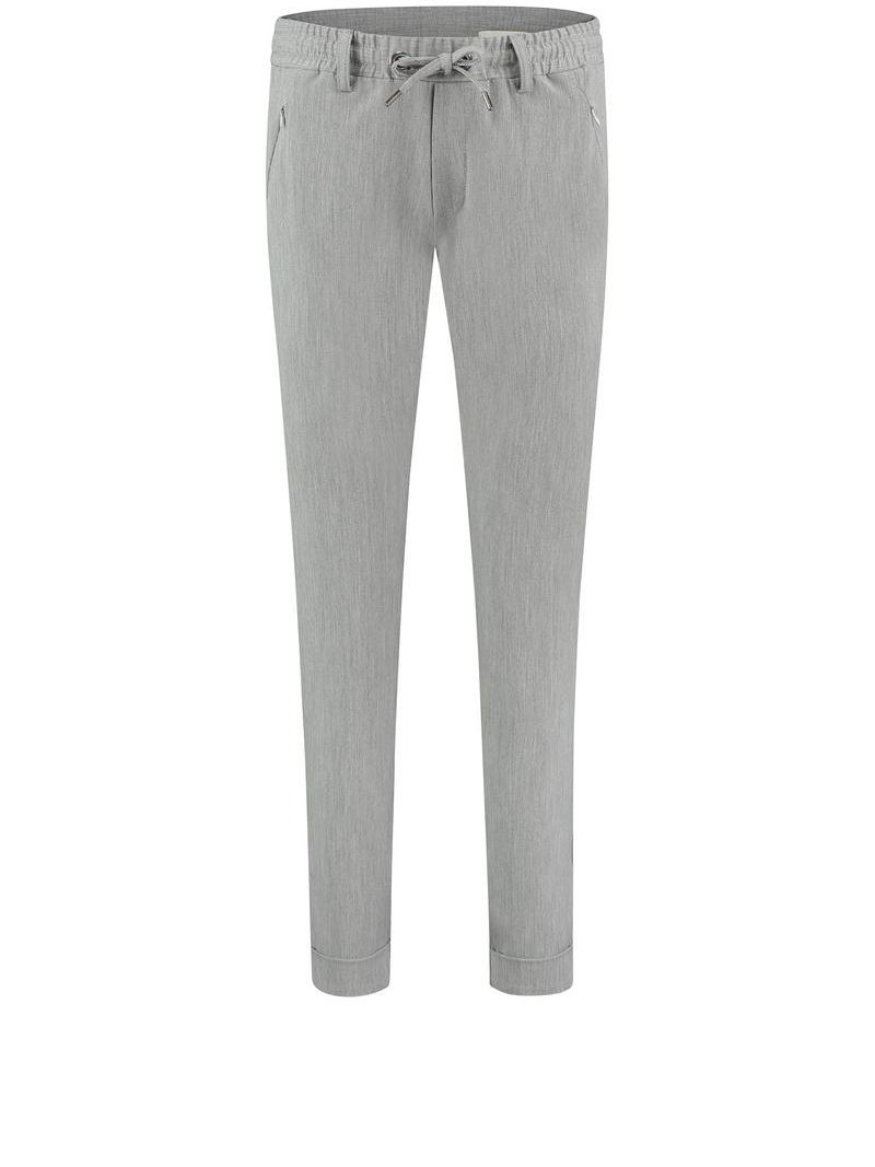 Para-Mi-broek-Milou-City-Light-Grey-