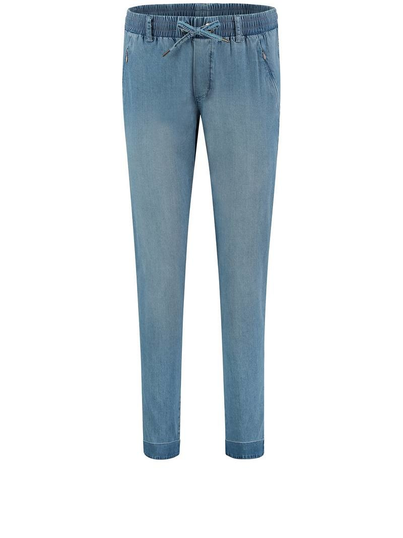 ara-Mi-broek-Milou-City-Water-Blue-