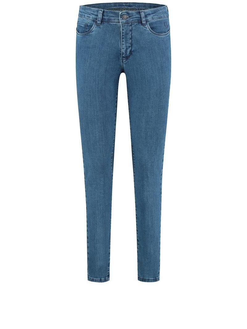 Para-Mi-jeans-Jacky-push-up-denim-authentic-blue-
