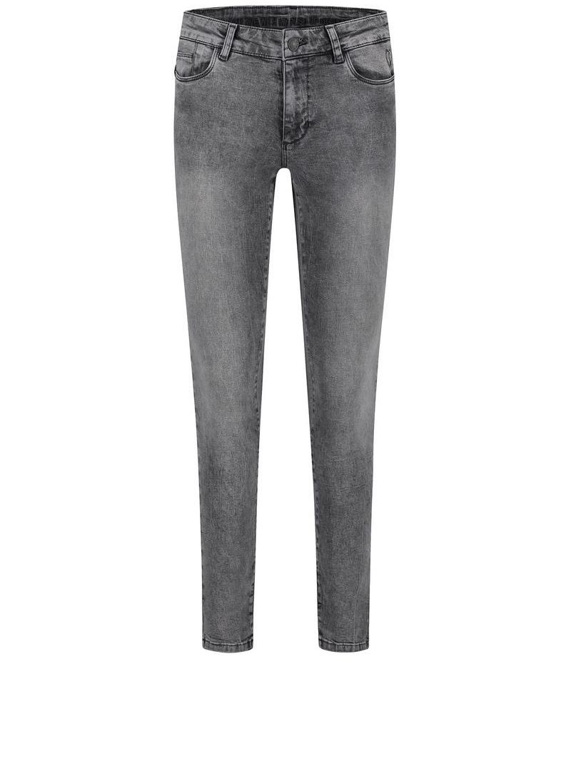 Para Mi jeans Jacky P-form