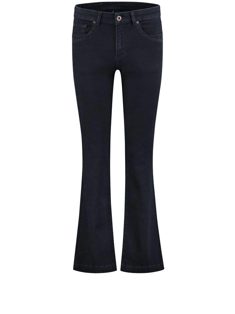 Para Mi Jeans Jade Reform Denim
