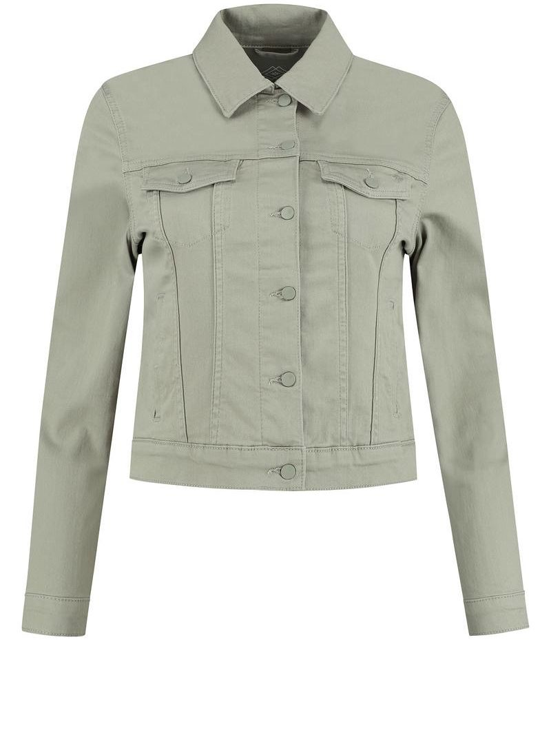 Para-Mi-Special-Collection-Mae-Jacket-Color-Denim-Desert-Sage