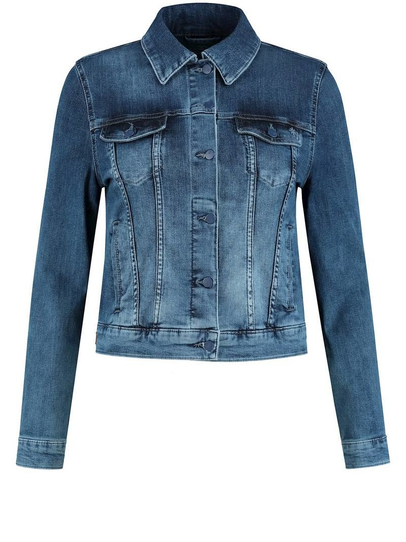Para-Mi-Special-Collection-Mae-Jacket-P-Form-denim-Cloudly-Blue